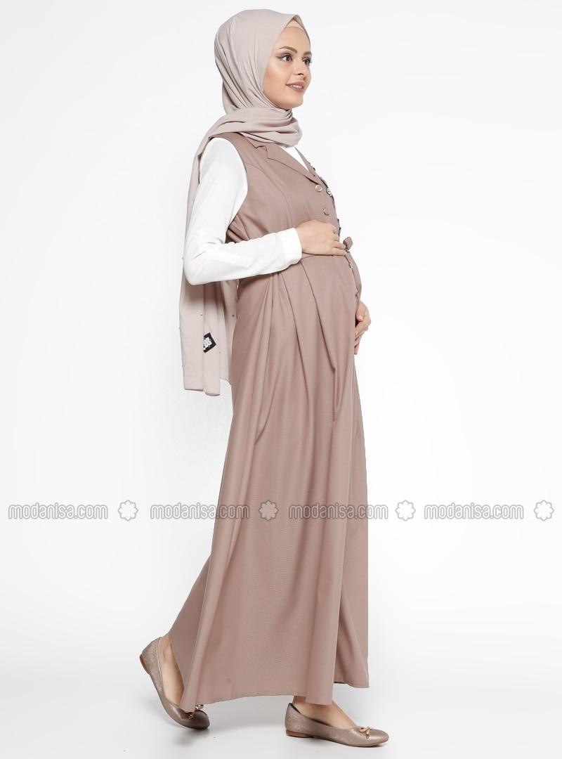 Shawl collar unlined maternity dress havva ana minc shawl collar unlined maternity dress havva ana ombrellifo Images