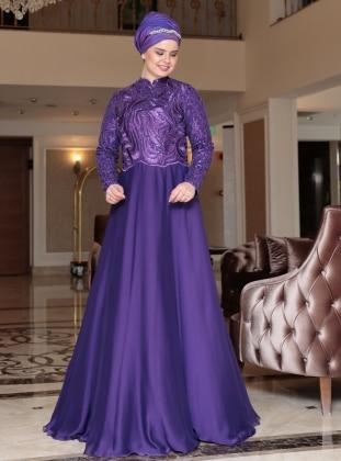 Islam long dresses uk brands