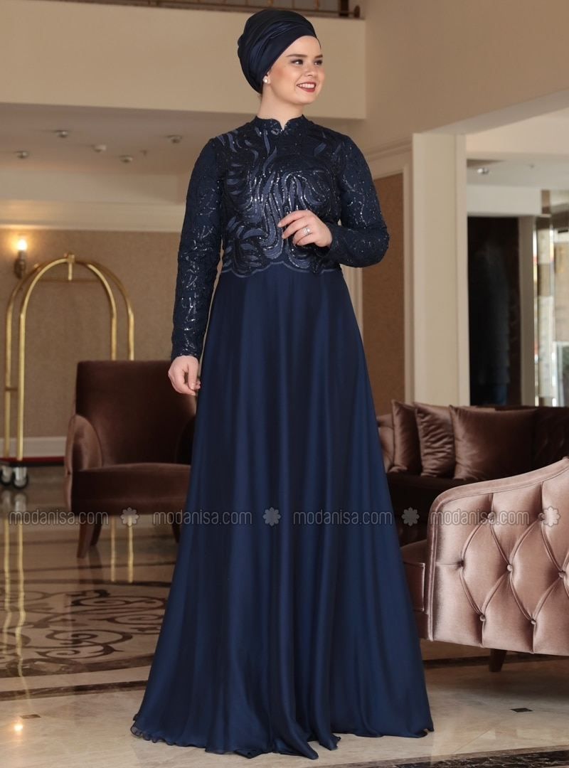 Plus Size Evening Dresses Uk Next Day Delivery
