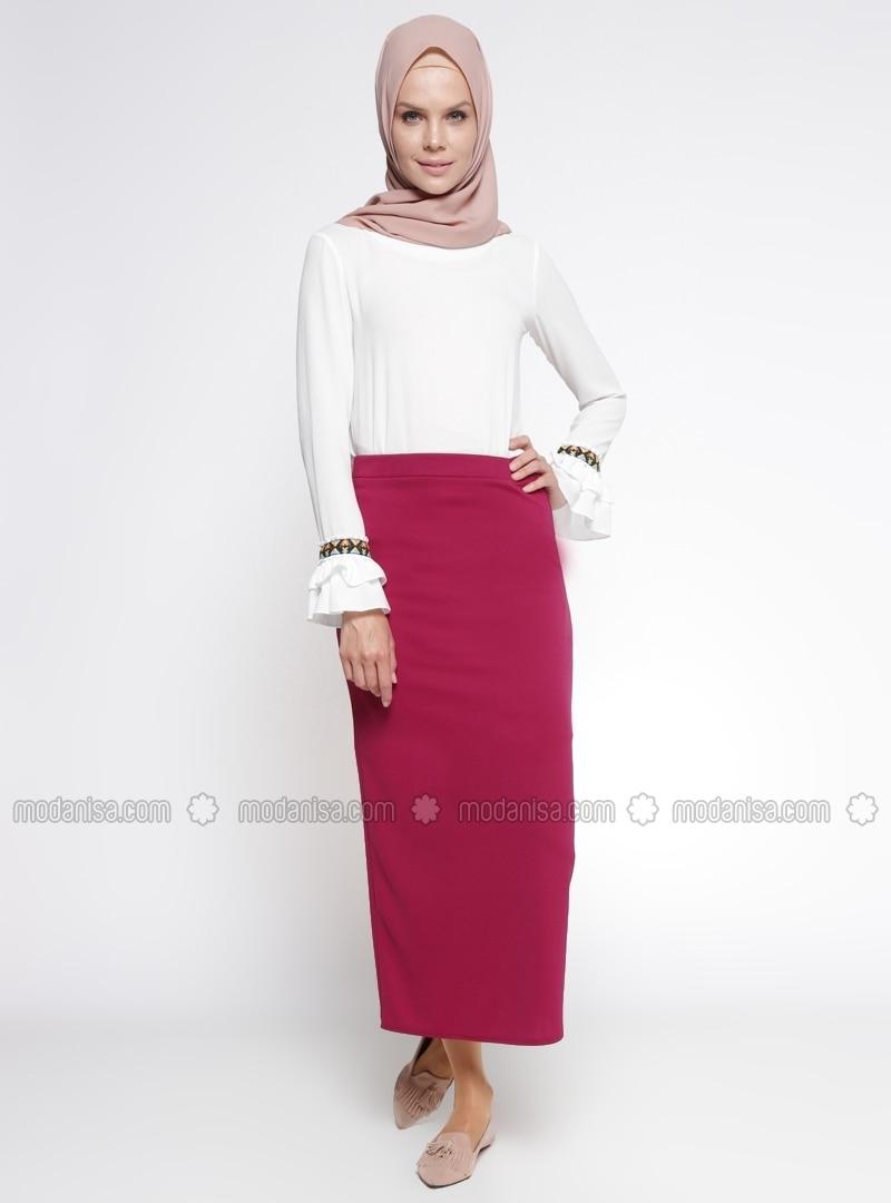 2019 Bayan Kot Etek Modelleri
