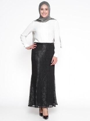 Sevilay Giyim