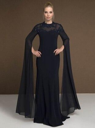 341f7375a3bcf MODAYSA Festlicher Hijab Modelleri ve Fiyatları - Modanisa.com