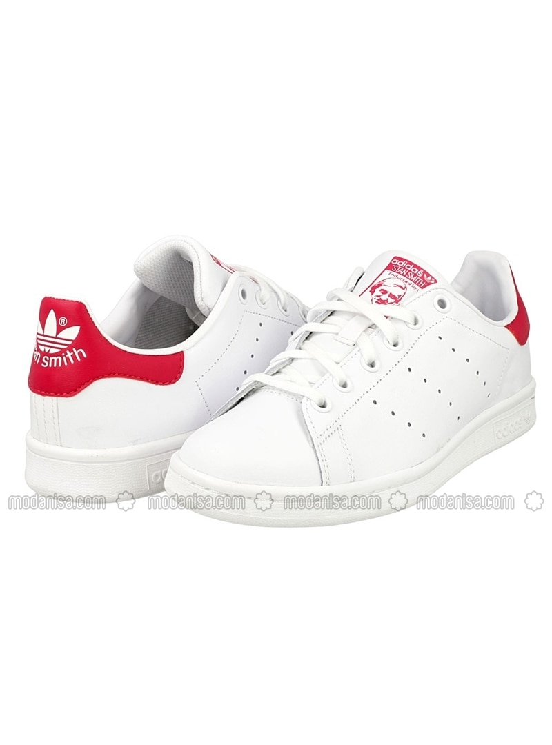 Adidas STAN SMITH spento