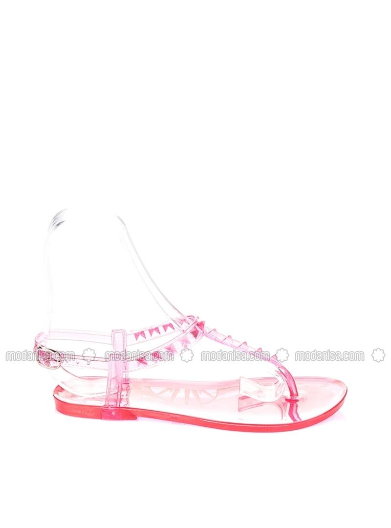 Red - Sandal - Red - Sandal - Red - Sandal - Red - Sandal - Red - Sandal - Sandal