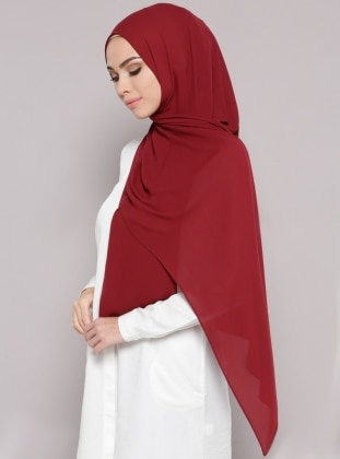 Hijab Online Store