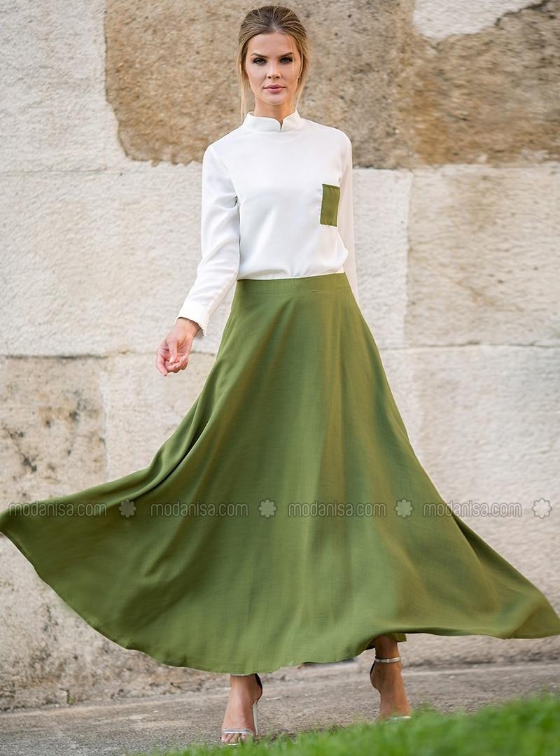 c2304ea9d5286 https://www.modanisa.com/en/ecru-khaki-unlined-suits-zehrace-312465.html