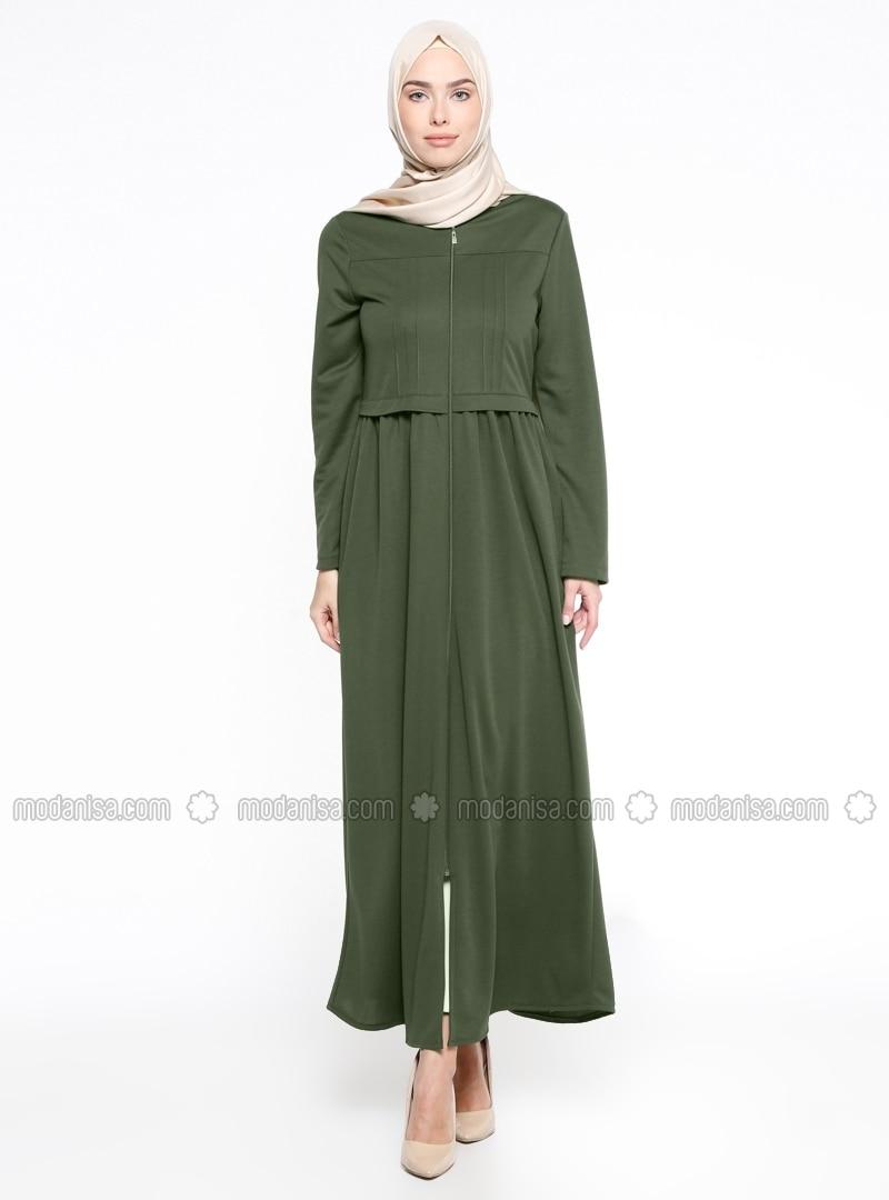 abaya-moderne-2018-2019