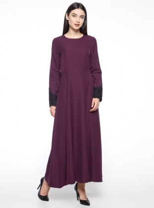 f90db96c2a664 خصم 25% على جميع الفساتين تطبق على سلة مشترياتك - 24 50