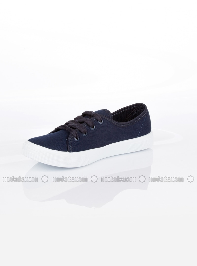 navy blue casual shoes ayakkab箟 havuzu