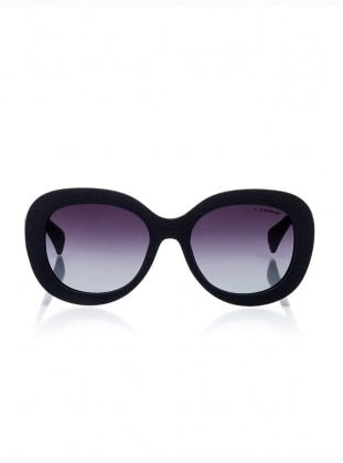 Navy Blue - Sunglasses