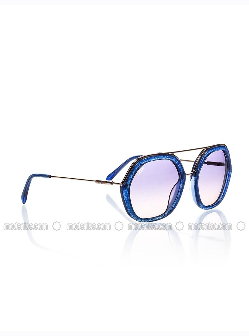 lunette de soleil emilio pucci 016f3cbabc07