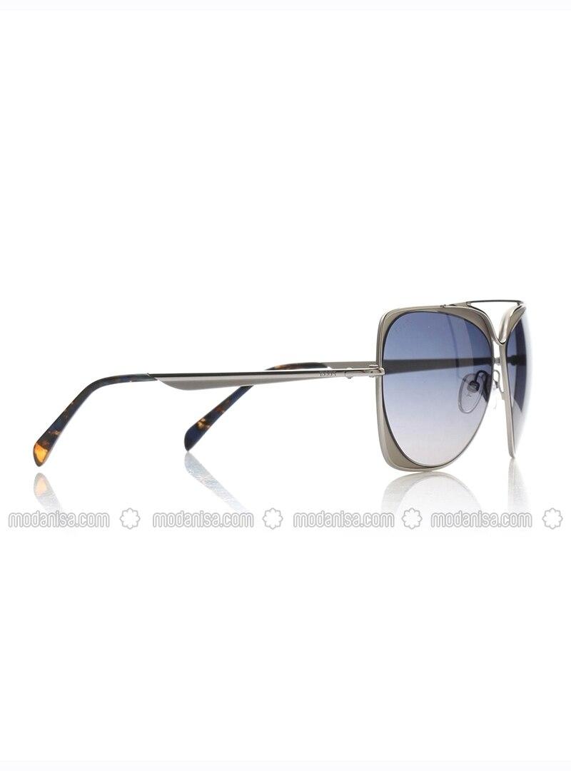 lunette de soleil emilio pucci,Emilio Pucci   Lunettes de Soleil Ete 2008 30502b9e9ee7