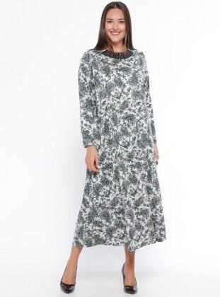Ethnic Plus Size Dresses Shop Womens Plus Size Dresses Modanisa