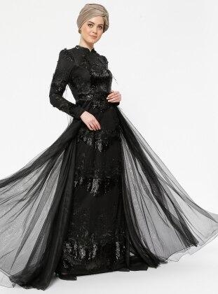 7e840a10060d1 Pınar Şems Özel Tasarım Tesettür Giyim - Modanisa.com