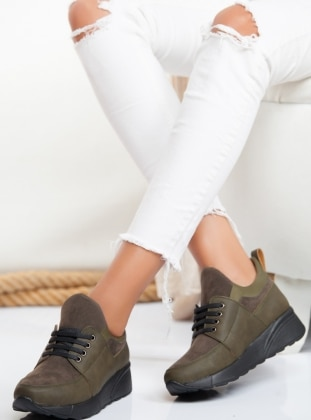 98e2794a990a5 Ayakkabı Havuzu Sports Shoes - Shop Women's Sports Shoes | Modanisa ...