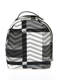 Çanta - Siyah - Gio & Mi