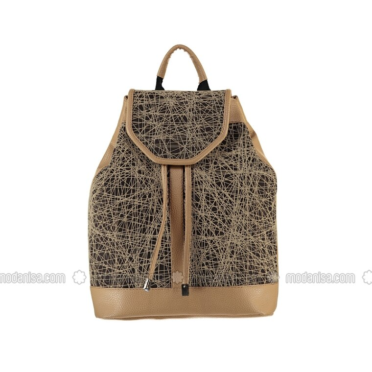 Minc - Backpack - Bag