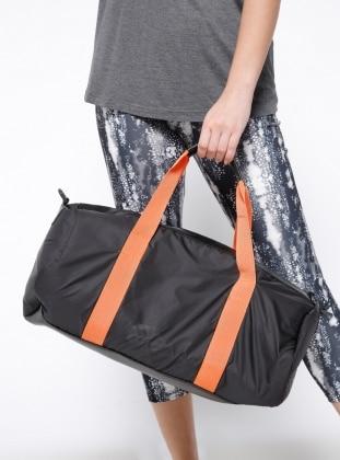 Çanta - Siyah - Koton Ürün Resmi