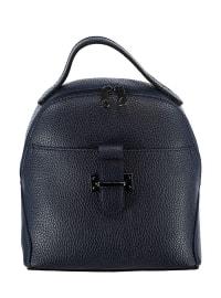 Çanta - Lacivert - Housebags