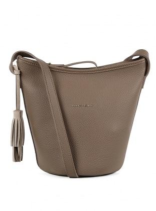 Minc - Satchel - Shoulder Bags
