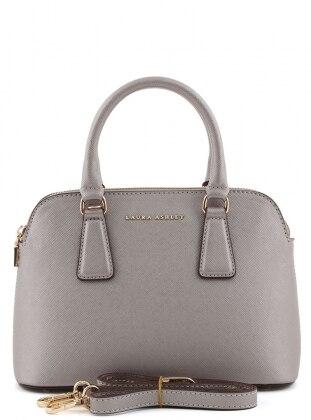 Lamé - Satchel - Bag