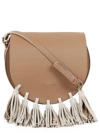 Çanta - Camel - Laura Ashley