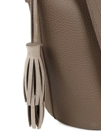 Minc - Satchel - Shoulder Bags