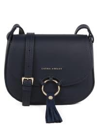 Çanta - Lacivert - Laura Ashley