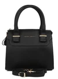 Çanta - Siyah - Laura Ashley
