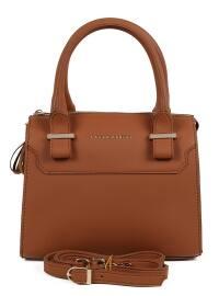 Çanta - Taba - Laura Ashley