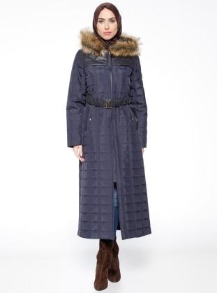 Prix d un manteau long femme