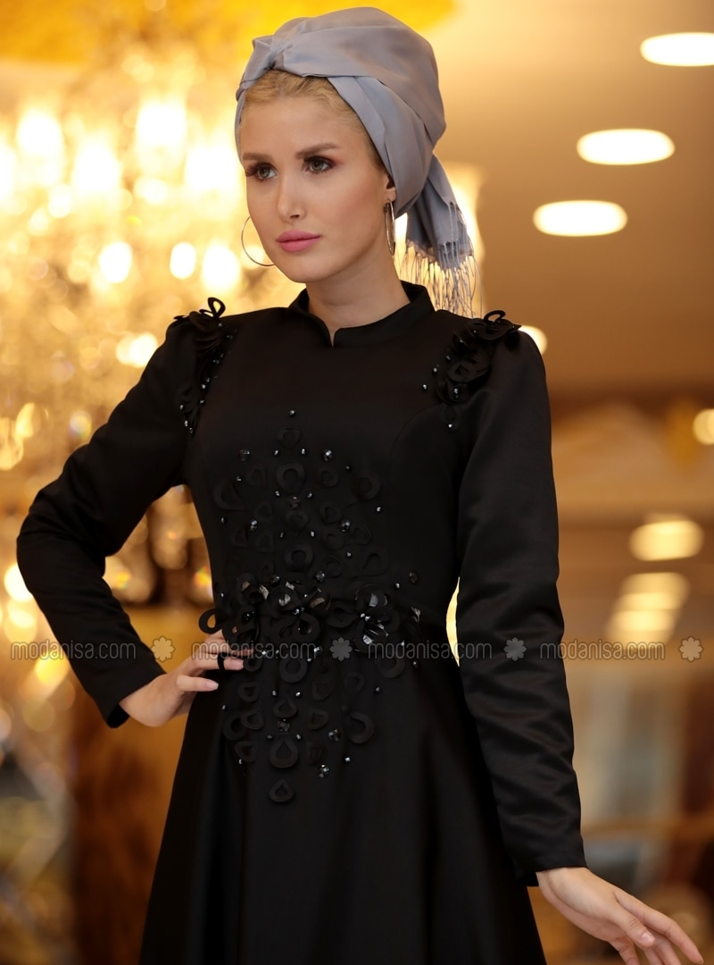 selma muslim Selma sarı design's tunic, dresses, trench coat modest fashion models are at modanisa with affordable prices and return guarantee.