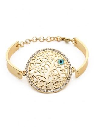 Blue - Bracelet - Modex
