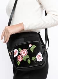 Çanta - Siyah - Koton