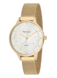Saat - Altın - Ferrucci