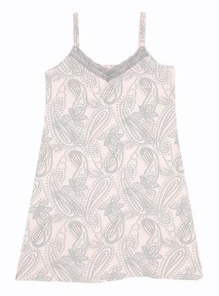 Minc - Shawl - Multi - V neck Collar - Minc - Shawl - Multi - V neck Collar - Minc - Shawl - Multi - V neck Collar - Minc - Shawl - Multi - V neck Collar - Minc - Shawl - Multi - V neck Collar - Pyjama