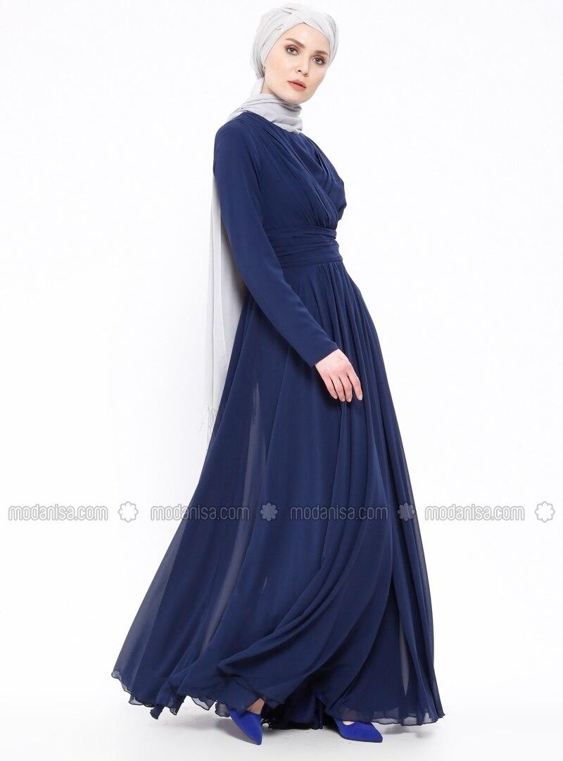night evening dresses