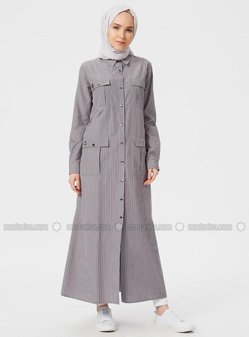 Kızlar için kış kıyafeti - kurallara göre bir seçim yapıyoruz