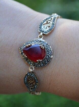 Red - Bracelet