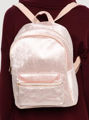 Powder - Backpack - Bag