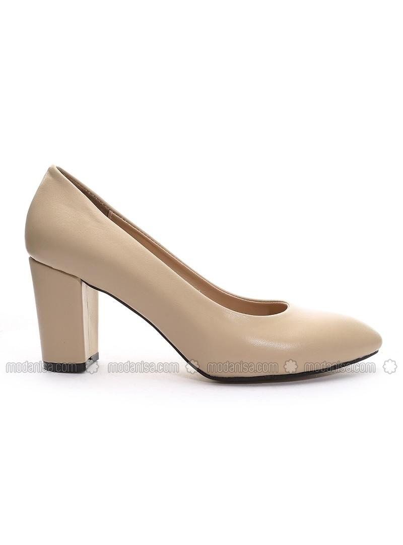 beige high heel shoes limited edition. Black Bedroom Furniture Sets. Home Design Ideas
