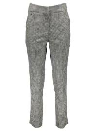 Klasik Pantolon - Siyah - Armine