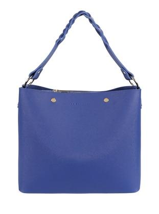 Saxe - Satchel - Bag