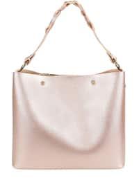 Powder - Satchel - Bag