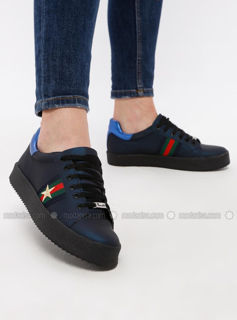 Saxe - Petrol - Sport - Sportswear
