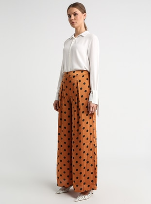 7ca86d939 ملابس تنانير، فساتين، فساتين السهرة نماذج، والحجاب ملابس، ملابس نسائية