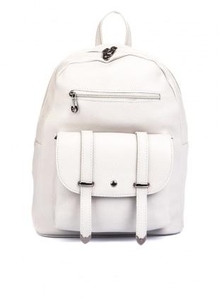Çanta - Gri - Housebags Ürün Resmi