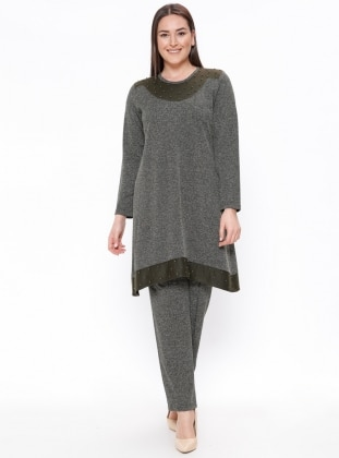 Muslim Plus Size Dresses Islamic Clothing Modanisa 3232