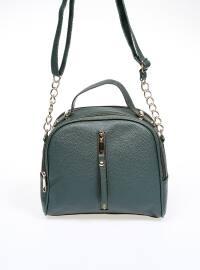 Çanta - Yeşil - Cher Lloyd