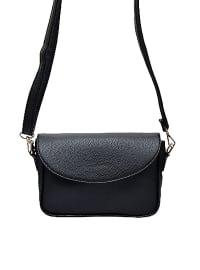 Çanta - Siyah - Benny Louise